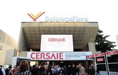 Immagine News - cersaie-al-via-840-espositori-2-padiglioni-nuovi-tanta-romagna-presente