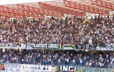 Immagine News - calcio-d-che-entusiasmo-a-cesena-superata-quota-6.000-abbonamenti