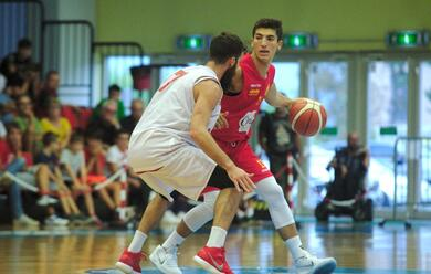 Immagine News - basket-a2-lorasa-supera-trapani-in-semifinale-e-stasera-sfida-la-fortitudo