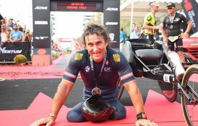 Immagine News - cervia-alex-zanardi-e-il-vero-ironman-quinto-assoluto-nella-gara-massacrante