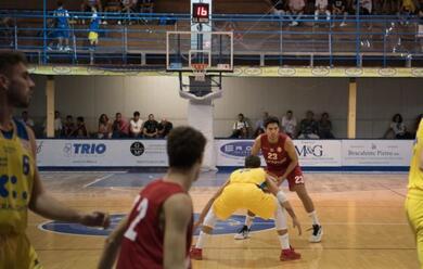 Immagine News - basket-a2-lunieuro-cede-di-schianto-sul-campo-di-montegranaro