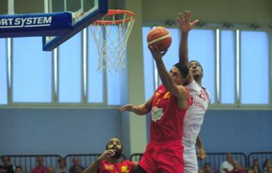 Immagine News - basket-a2-troppa-fortitudo-per-lorasa-nella-finale-del-torneo-di-castel-san-pietro