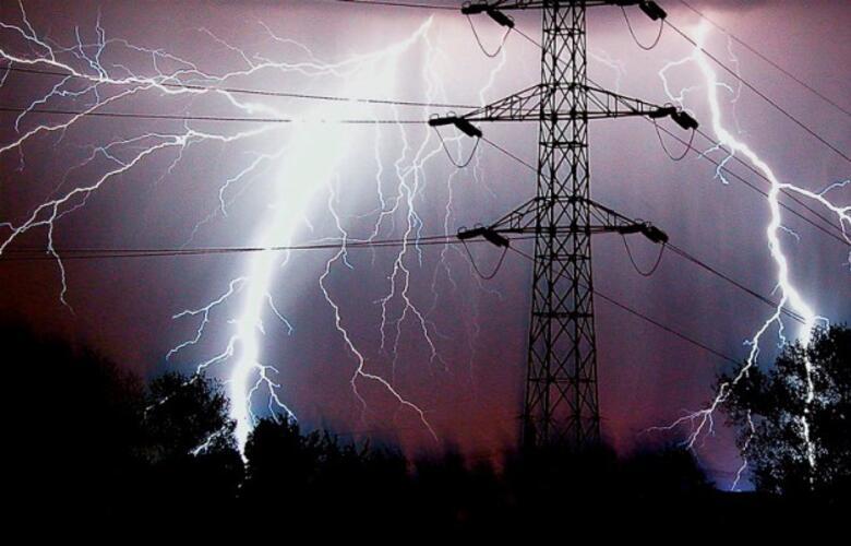 Immagine News - romagna-allerta-meteo-per-forti-venti-e-piogge-temperatura-in-calo