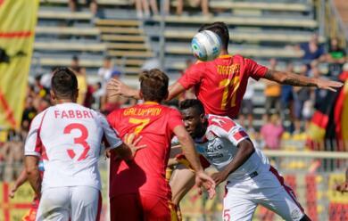 Immagine News - calcio-c-il-ravenna-cade-in-casa-contro-un-sudtirol-pia1-cinico