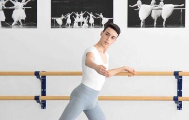 Immagine News - nicola2-zanotti-da-san-pancrazio-al-conservatorio-nazionale-di-danza-di-lisbona