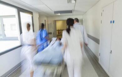 Immagine News - imola-aggressioni-in-ospedale-laazienda-usl-intende-proporre-un-protocollo-di-collaborazione-con-le-forze-dellaordine