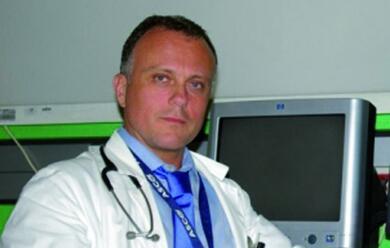 Immagine News - ravenna-tumore-al-seno-1000-casi-in-romagna-un-terzo-nel-distretto-provinciale