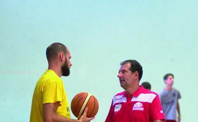 basket-a2-coach-mazzon-alla-vigilia-del-campionato-quotsubito-un-esame-tosto-a-piacenzaquot