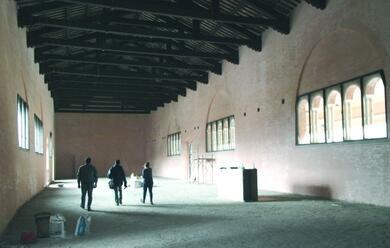 Immagine News - faenza-entro-il-2019-la-chiusura-del-cantiere-al-podesta.-laamministrazione-valuta-per-la-gestione