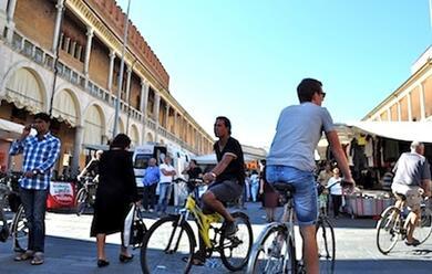 Immagine News - faenza-al-via-le-visite-guidate-dellaautunno-con-la-pro-loco