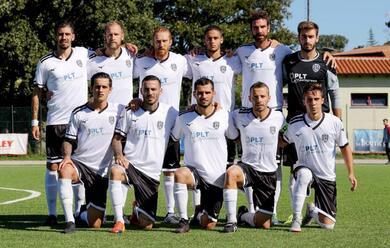 Immagine News - calcio-d-il-cesena-si-fa-raggiungere-nel-finale-dalla-sangiustese-sorride-solo-il-santarcangelo-cade-il-classe