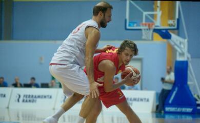 basket-a2-una-prima-giornata-trionfale-per-le-romagnole-lorasa-espugna-piacenza-in-volata