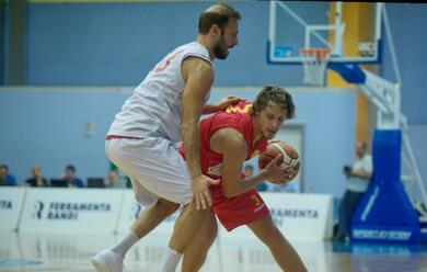 Immagine News - basket-a2-una-prima-giornata-trionfale-per-le-romagnole-lorasa-espugna-piacenza-in-volata