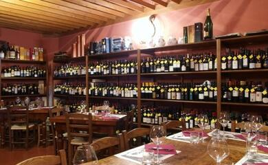 faenza-gioveda-18-ottobre-le-quotdonne-del-vino-romagnole-fiviquot-ospiti-degli-quotincontri-diviniquot-di-ais-faenza