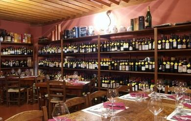 Immagine News - faenza-gioveda-18-ottobre-le-adonne-del-vino-romagnole-fivia-ospiti-degli-aincontri-divinia-di-ais-faenza