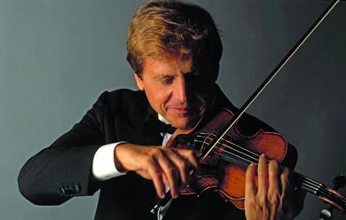 Immagine News - uto-ughi-celebra-laeuropa-in-punta-di-violino