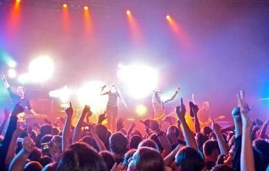 Immagine News - da-bologna-fino-a-rimini-riparte-la-stagione-dei-grandi-concerti