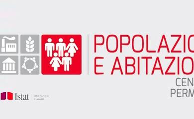 imola-censimento-istat-coinvolte-266-famiglie