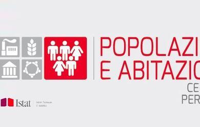 Immagine News - imola-censimento-istat-coinvolte-266-famiglie