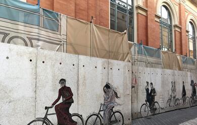 Immagine News - ravenna-mercato-coperto-linaugurazione-slitta-al-2019