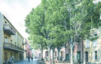 Immagine News - castello-piazza-fanti-sara-pronta-entro-la-fine-di-novembre