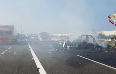 Immagine News - tragedia-in-a14-a-reggio-emilia-morti-due-ravennati