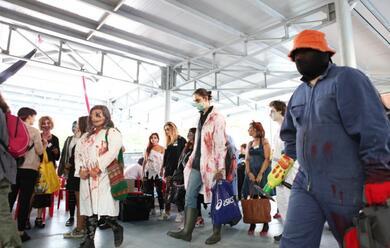 Immagine News - a-mirabilandia-si-celebra-halloweeen-con-aextreme-horror-experiencea