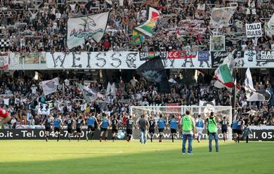 Immagine News - calcio-d-il-cesena-batte-il-francavilla-davanti-a-quasi-11.000-spettatori-cade-il-classe-a-pavia