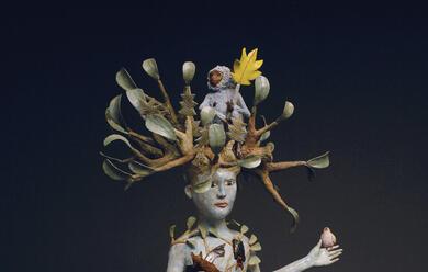 Immagine News - faenza-ceramics-now-successo-di-pubblico-oltre-15mila-visitatori