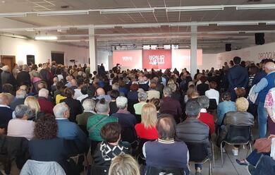 Immagine News - lugo-anon-io-tuttia-il-sindaco-ranalli-in-campo-per-il-bis-nel-2019
