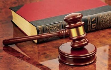 Immagine News - rimini-uccise-per-100-euro-condannato