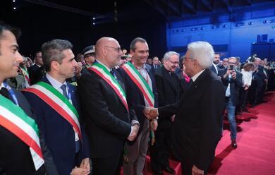 Immagine News - rimini-il-presidente-mattarella-allassemblea-nazionale-dellanci