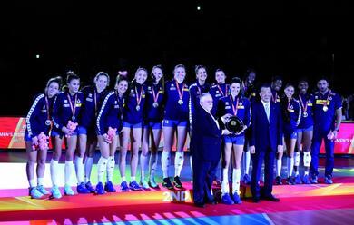 Immagine News - volley-donne-la-faentina-serena-ortolani-racconta-il-suo-mondiale-aabbiamo-fatto-innamorare-litalia-ora-addio-nazionalea