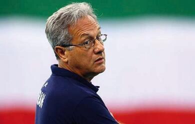 Immagine News - volley-superlega-la-consar-attende-lesame-velasco-in-un-derby-con-modena-da-pienone