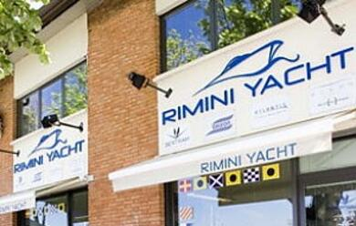 Immagine News - rimini-yacht-assolti-in-appello-tre-finanzieri-accusati-di-aver-accettato-mazzette