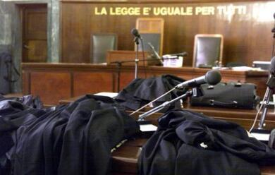 Immagine News - forla-suicidio-della-16enne-la-procura-impugna-la-sentenza