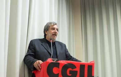 Immagine News - ravenna-congresso-della-cgil-provinciale-confermato-segretario-fino-al-2020-costantino-ricci