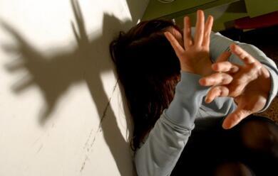 Immagine News - ravenna-l8-un-convegno-su-donne-marginalita-sociale-e-violenza