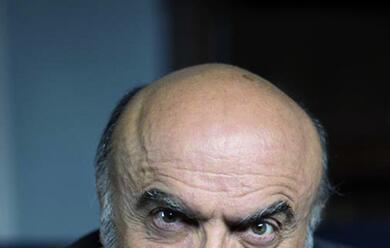 Immagine News - marescotti-mattatore-ai-sozofili-di-modigliana