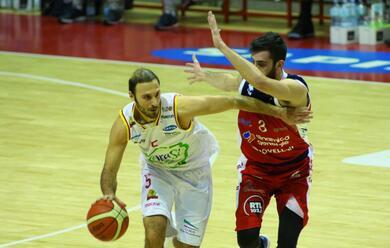 Immagine News - basket-a2-lorasa-ritrova-giachetti-nel-derby-contro-forla-aa-ravenna-ho-dato-tuttoa