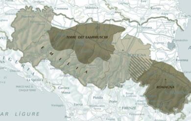 Immagine News - tanta-la-romagna-enologica-nella-guida-slow-wine-2019