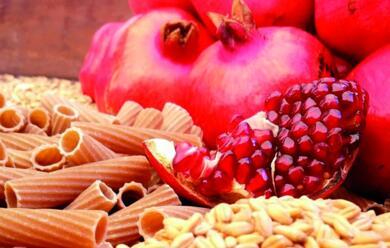Immagine News - faenza-itinerari-novembrini-nella-strada-della-romagna
