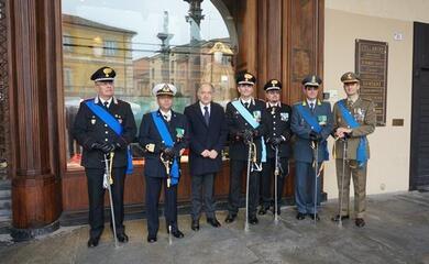ravenna-la-citta-ha-celebrato-le-forze-armate-e-la-giornata-dellunita-nazionale