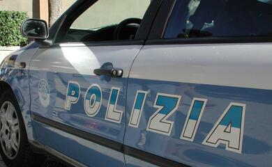 ravenna-tre-colpi-in-poche-ore-arrestato-24enne