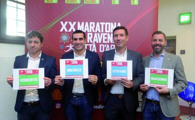 podismo-au-tutto-pronto-per-ledizione-numero-20-della-maratona-di-ravenna-in-programma-domenica