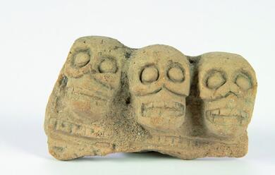 Immagine News - trecento-pezzi-temporanei-arricchiscono-la-sezione-precolombiana-del-mic