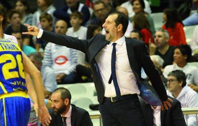 Immagine News - basket-a2-lorasa-ha-un-certo-feeling-con-i-derby-e-guarda-a-imola-con-fiducia