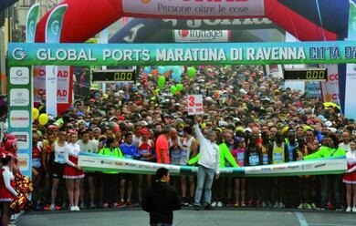 Immagine News - podismo-una-maratona-da-record-infiammera-la-lunga-domenica-di-ravenna