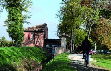 Immagine News - castello-accordo-sancito-con-molino-naldoni-per-uno-scodellino-didattico