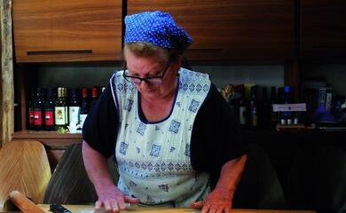 ecco-dove-si-mangia-bene-per-osterie-daitalia-2019-le-trenta-eccellenze-del-territorio